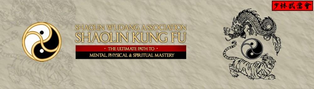 Kung Fu San Francisco : Shaolin Wudang Association : Original Shaolin Kung Fu